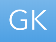 Georgios K.